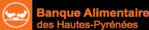 Banque Alimentaire des Hautes-Pyrénées 65